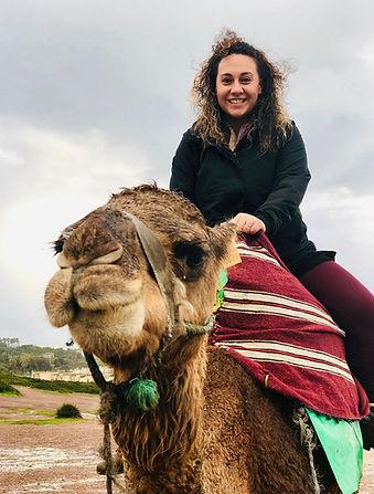 Hailey on Camel.jpg