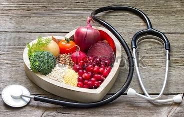 healthy-food-heart-cholesterol-diet-450w