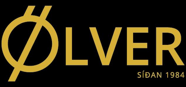 Olver_logo_a_svortum_grunni@2x.png