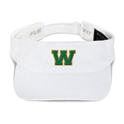 Westfield W Visor