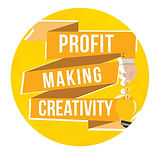 Profit-Making  copy 2.jpg