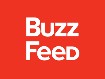 5 secrets of Buzzfeed success