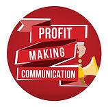 Profit-Making .jpg