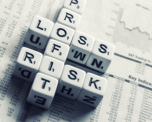把危變成機: 5個應對危機的方法