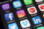 Social Analytics Tool