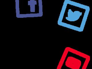 Social Media 處理公關危機的5大要點