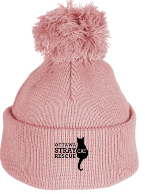 OSCatR Toque - Limited Edition