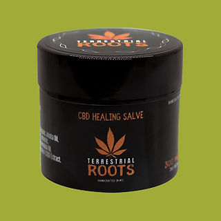 terrestrial_products_healing.jpg