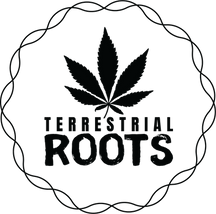 Terrestrial_Roots_Logo_Black (1).png