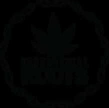Terrestrial_Roots_Logo_Black (1).png