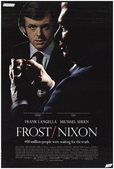 frost nixon.jpeg