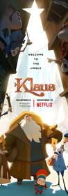 Klaus.jpg