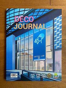 Deco Journal 01.jpeg