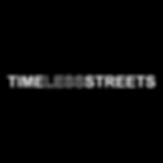 TLS_Logo__300x300px.png