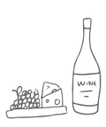 icon_wine.png