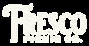 Fresco-ReversedLogo.png
