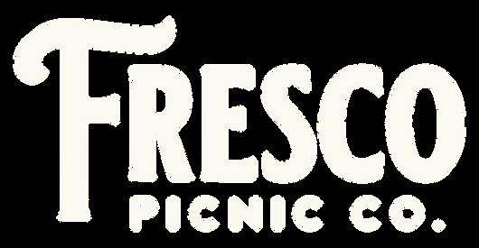 FRESCOwhitelogo-01.png