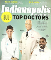 Top Docs 2020 Cover Cropped.jpg