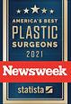 Newsweek 2021.jpg