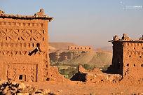 Séjou Marrakech