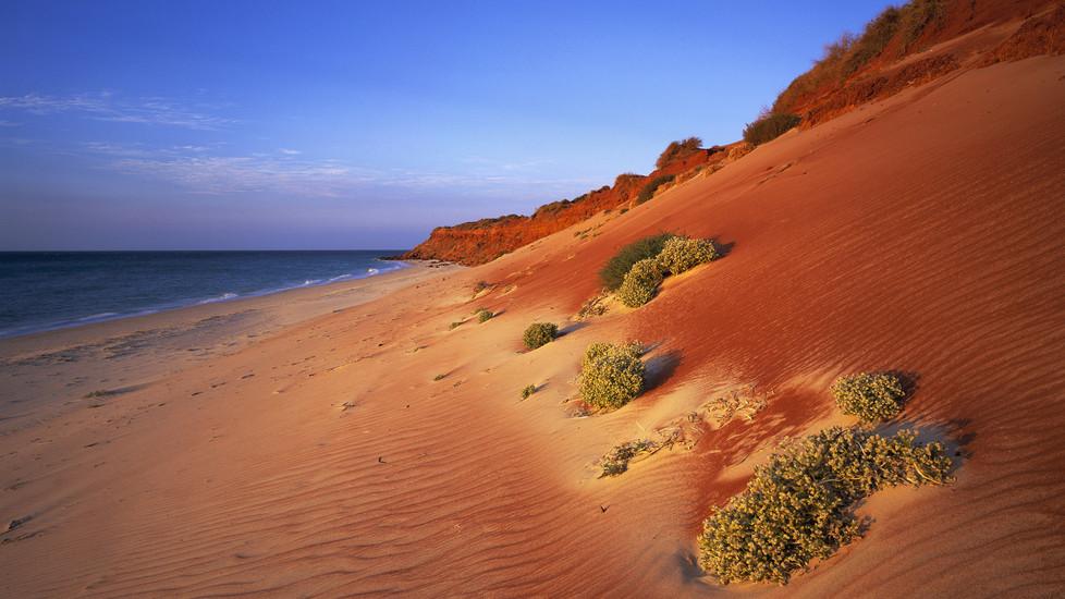 12 mois, 12 destinations incroyables à visiter au Maroc