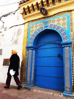Mes meilleurs adresses au Maroc