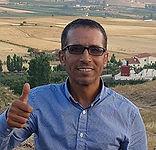 Abdelkadr Elmouaziz