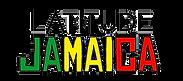 Latitude Jamaica, partenaire d'Authentik Traveller