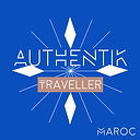 Authentik Traveller Maroc