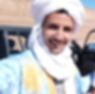 Aventure 4x4 Maroc