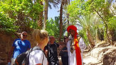 Voyage immersion au Maroc