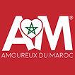 Amoureux du Maroc