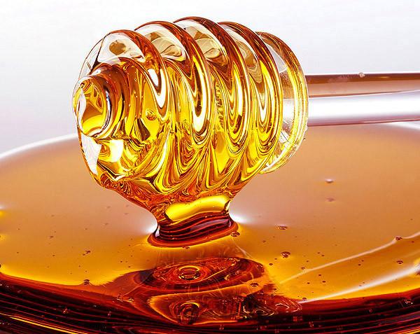 honey[1].jpg