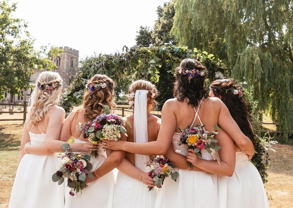 Dorrie-and-Chris-Wedding-603.jpg