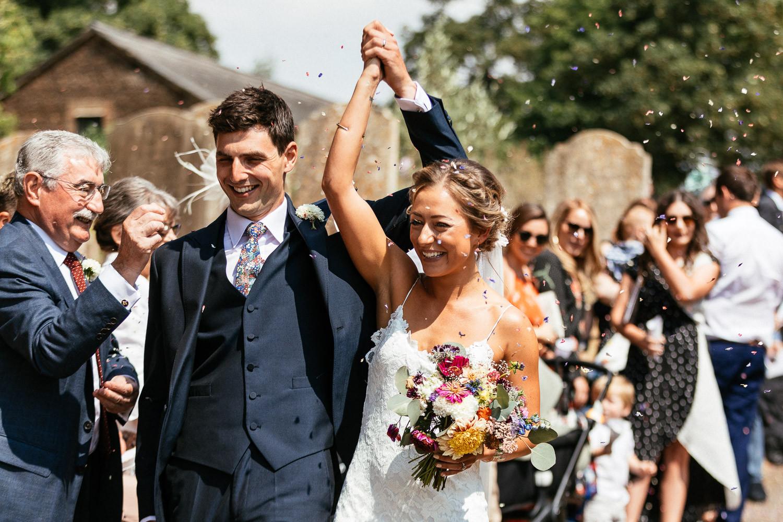 Dorrie-and-Chris-Wedding-387.jpg