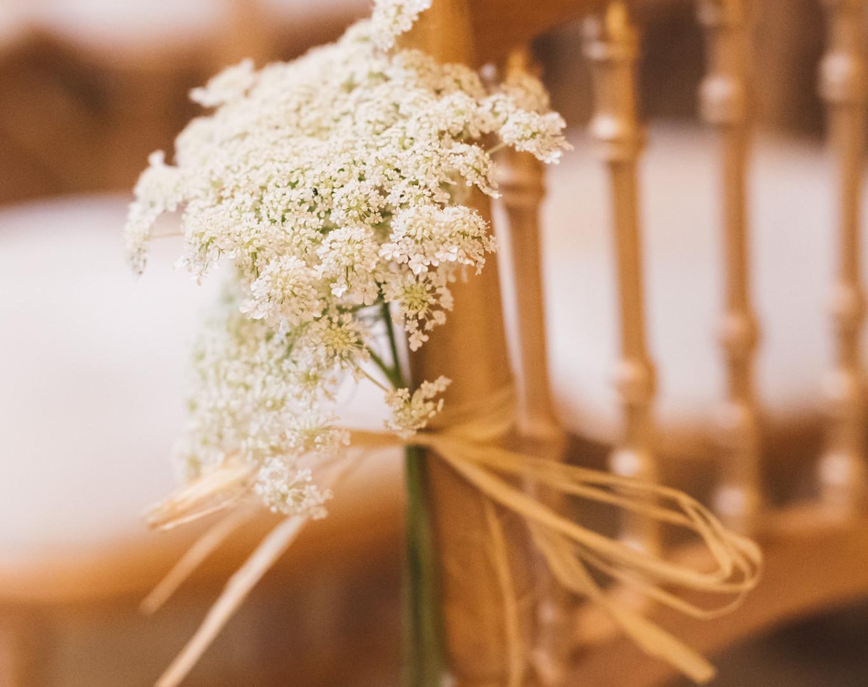 cat-lane-weddings__jamie-rob__web__014__