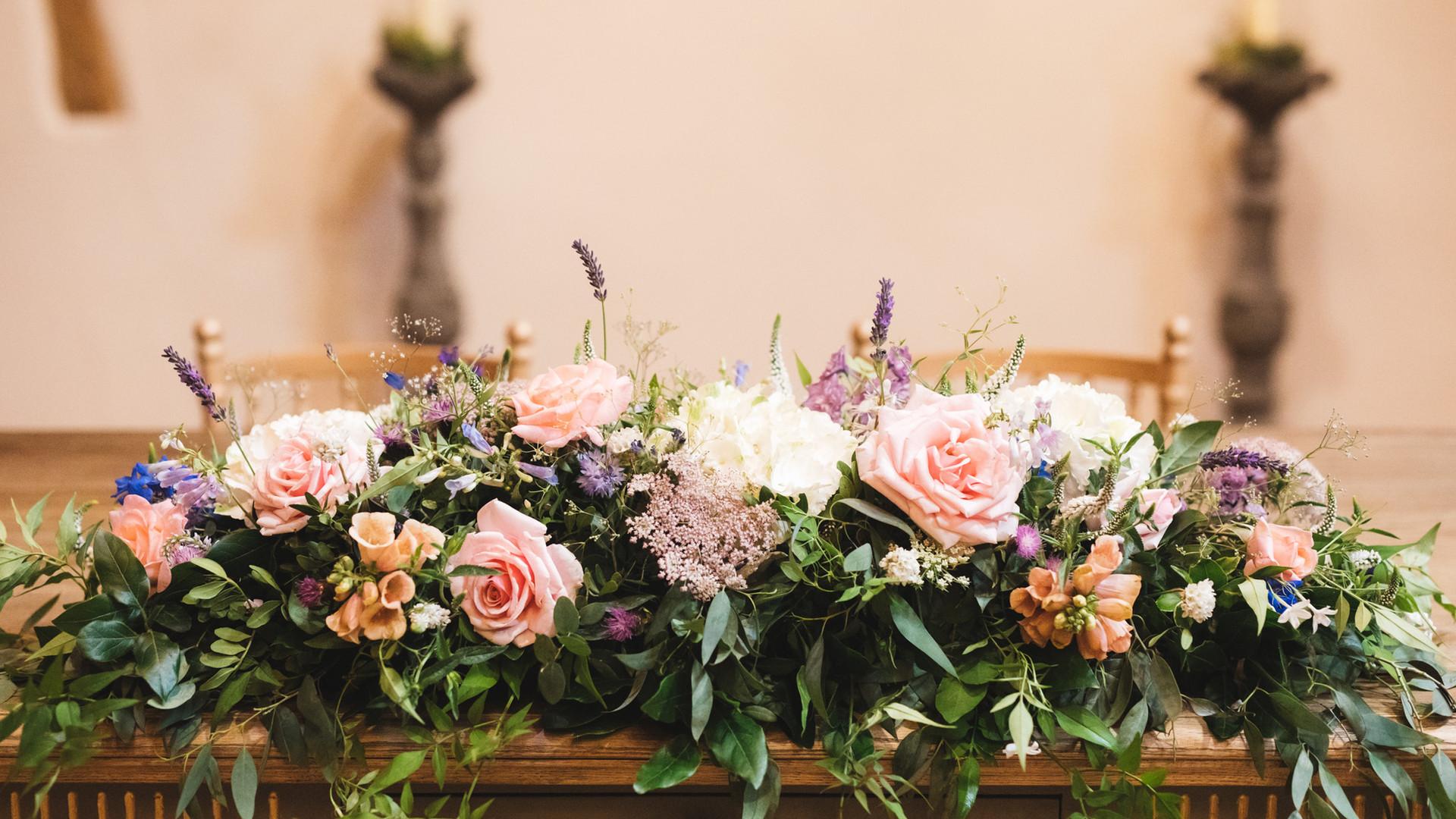 cat-lane-weddings__jamie-rob__web__012__