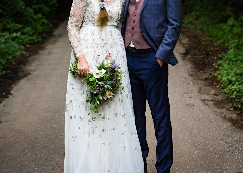 Becky&Paul-JonnyBarrattPhotography-278.J