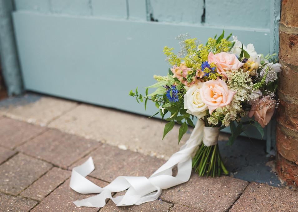 cat-lane-weddings__jamie-rob__web__018__