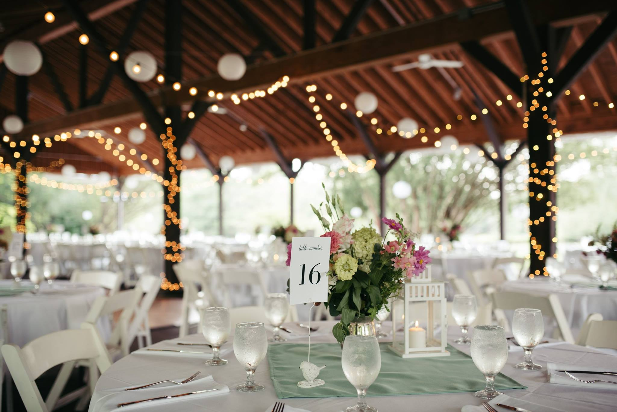 Alyssa & Ben's Wedding