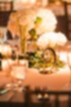 Wanderlust Weddings and Events Pittsburgh Wedding