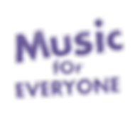 MUSIC-FOR-EVERYONE-logo (2).png