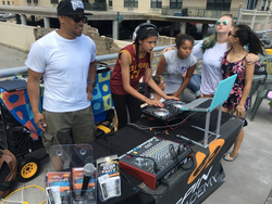 Spin DJ Academy Long Island Music Lessons 4