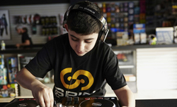 Spin DJ Academy Long Island Music Lessons 5