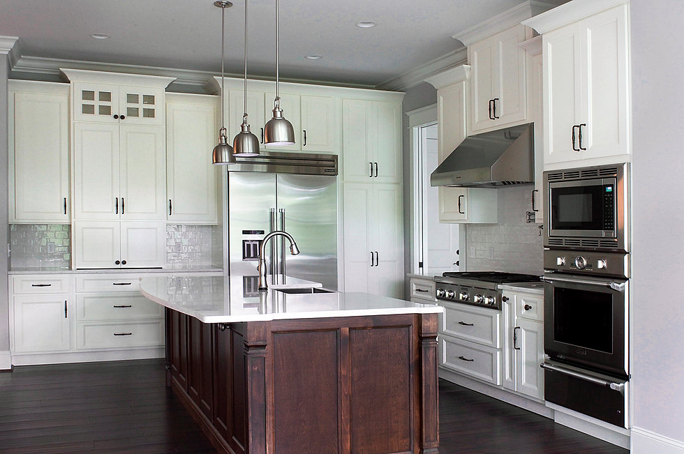 how to draw kitchen cabinets hitson cabinets fort oglethorpe chattanooga 7248