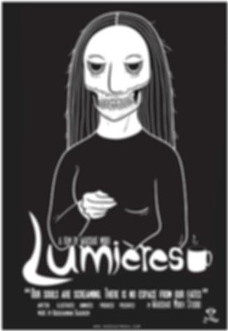 Lumieres-Film-Poster.jpg