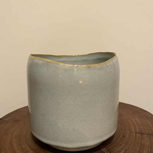 Saint Kilda Ceramic Plant Pot