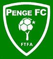 Photo from PENGE FC / FTFA ACADEMY.jpg