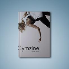 LookBook : Publication design
