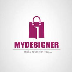 My Designer : Logo Design